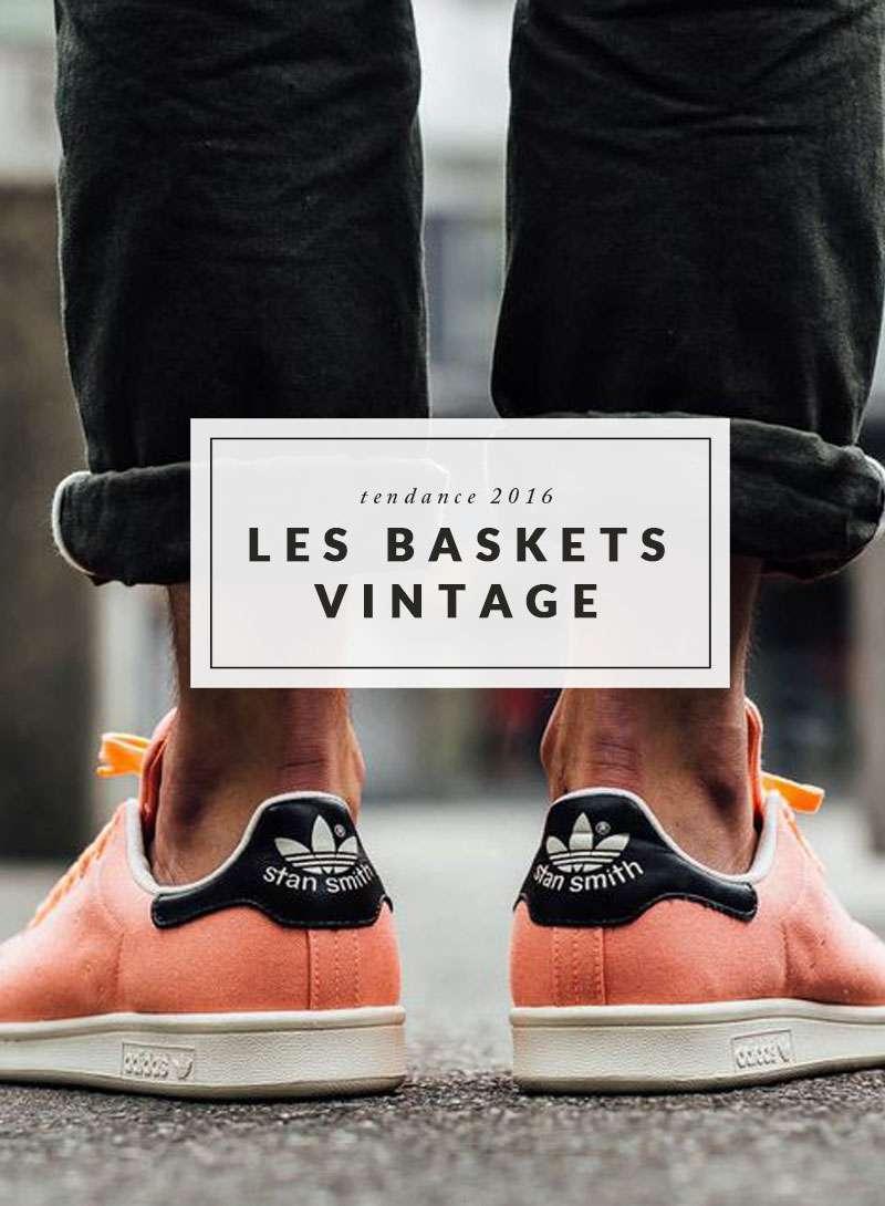 Faubourg-Saint-Sulpice---Basket-vintage