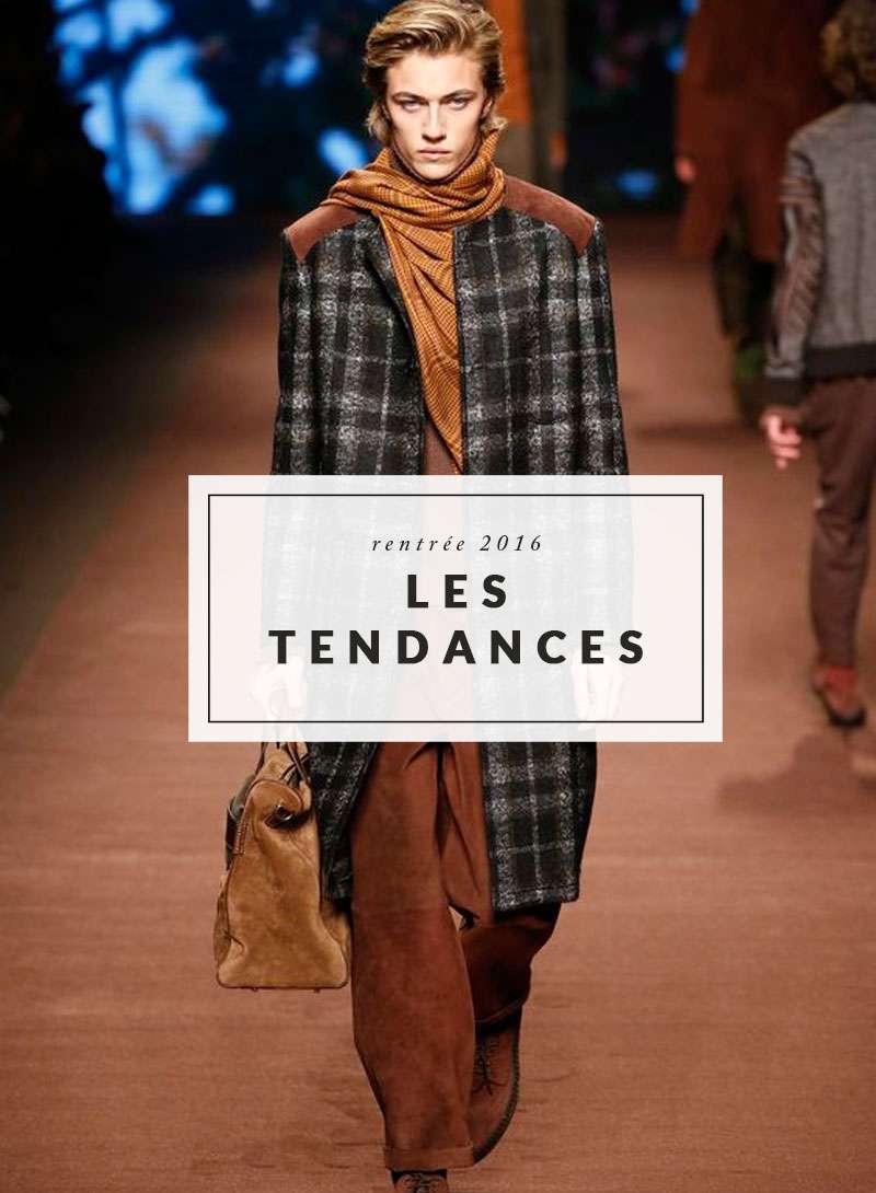 Faubourg-Saint-Sulpice---Tendance-2016