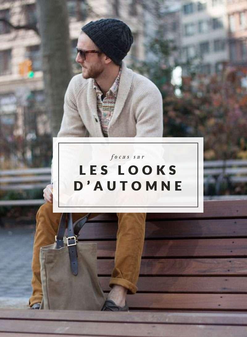 Faubourg-Saint-Sulpice---Look-automne